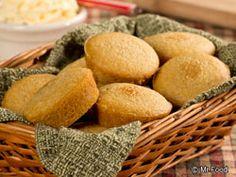 The Best Corn Muffins , use n o sodium  baking soda and no salt.