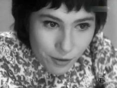 Елена Камбурова Маленький принц - YouTube