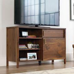 495 best dream home images all modern arredamento bar chairs rh pinterest com