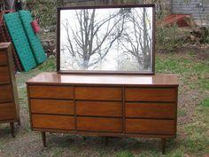 vintage stereo console | Vintage Stereo Console | Bedroom ...