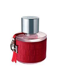 Perfume CH Eau de Toilette.