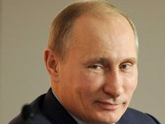 Vladimir Putin Net Worth - Full Net Worth
