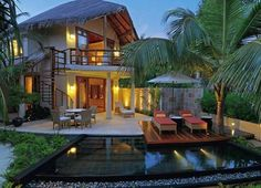 lost paradise inn | visit hotels vipsaccess com