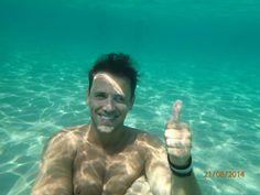 Νίκος Βέρτης ツღღღ Nikos Vertis ツღღღ Male Form, Best Songs, Greece, Idol, Singer, My Love, Face, Fictional Characters, Greece Country
