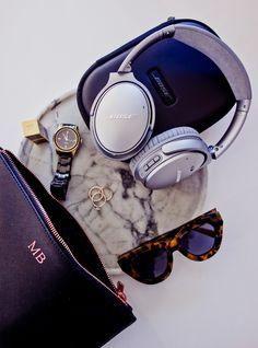 The New Bose QC35, The Ultimate HeadPhones for Work & Play http://thedailymark.com.au/tech/the-new-bose-qc35-the-ultimate-headphones-for-work-play/