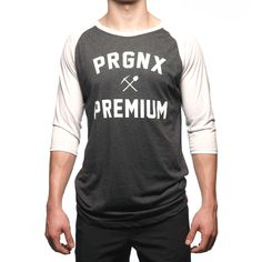 Raglan Baseball Tee, Raglan Tee, Workout Gear, Grey And White, Heather Grey, Stock Market, Crossfit, Sleeves, Tops