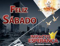 impacto esperança3