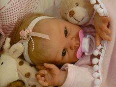 created at Babies Nest Nursery Portugal