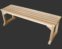 A heavy duty A-Grade Teak bench; this is also available in 70″. It is great for dining seating with any of our A-grade teak dining tables. See it at teakwarehouse.com or at one of our Los Angeles, Monrovia, and San Diego showrooms!