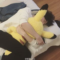 ulzzang boy images, image search, & inspiration to browse every day. Korean Boys Ulzzang, Cute Korean Boys, Ulzzang Couple, Ulzzang Boy, Korean Men, Asian Boys, Korean Girl, Sleeping Boy, Korea Boy