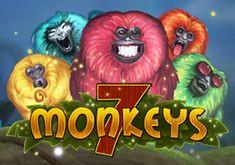 Online Bingo - Play Online Bingo Games - Free $25 Only at BingoCanada Bingo Games Free, Play Online