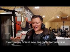 Rafał Brzozowski #Hot16Challange2 - YouTube May 7th, Music Industry, Singers, Hip Hop, Campaign, Youtube, Hiphop, Singer, Youtubers
