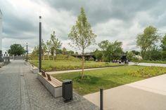 At_the_Mills-by-A24_Landschaft Landschaftsarchitektur-04 « Landscape Architecture Works   Landezine