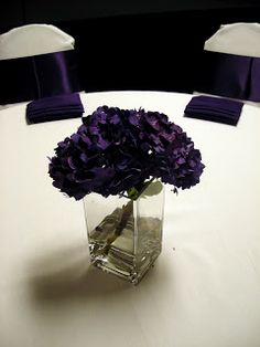 15 DIY Wedding Centerpieces | Elite Events Rental