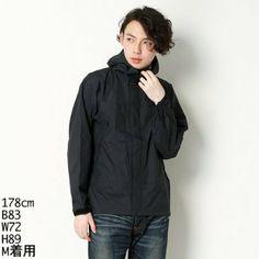 Amazon.co.jp: ザ・ノース・フェイス(THE NORTH FACE) メンズ防水アウトドアブルゾン(ドットショットジャケット): 服&ファッション小物