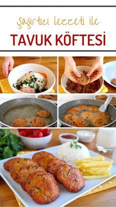 kolaj foto  Sulu yemek Doğal Tarif