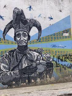 Bogota - Kolumbien - Kofferkinder - Reisepodcast Podcast über Website itunes, spotify & youtube Amsterdam, Madrid, Itunes, Youtube, Movies, Movie Posters, Bogota Colombia, Drug Cartel, Suitcase