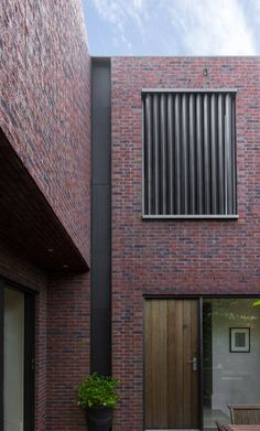 green glazed bricks dpld material research pinterest perspective brick courtyard and blog. Black Bedroom Furniture Sets. Home Design Ideas
