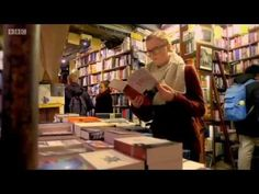 Business Boomers Amazon's Retail Revolution 2 BBC Full documentary 2014 This episode follows the fortunes of the ultimate online retail success story - a bus...