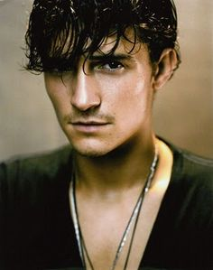 fuck yeah orlando bloom