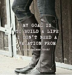I like the quote… but I LOVE the boots! I like the quote… but I LOVE the boots! Great Quotes, Quotes To Live By, Me Quotes, Rodeo Quotes, Cowboy Quotes, Inspirational Horse Quotes, Motivational Quotes, Equestrian Quotes, Equestrian Problems