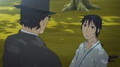ERASED episode 11 Anime Reviews, Bleach, Naruto, Blog, Meet, Stuff Stuff, Blogging