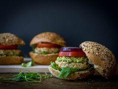 Clean Eating Turkey Burger Recipe on Yummly. @yummly #recipe
