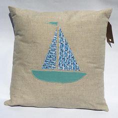 Náuticas barco de vela decoración de barco cubierta del