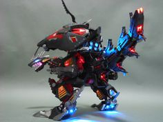 Check out the latest Gunpla Gundam News here. Zoids Toys, Robot Animal, Gundam Custom Build, Futuristic Art, Wallpaper Size, Mobile Suit, Painting Techniques, Cool Toys, Cosplay