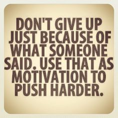 motivational quotes for athletes - Google Search