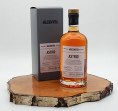 Whisky, Whiskey Bottle, Hamburger, Drinks, Wineries, Barrel, News, Sweden, Drinking