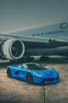 http://amazingcars.tumblr.com/post/102534942144/themanliness-car-or-plane-source