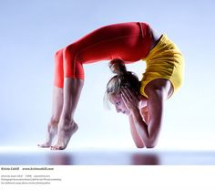 63 best contortionists images  contortionist contortion