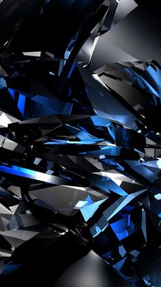 Wallpaper iphone 6 plus crystal blue 5 5 inches - 1080 x 1920 - iphone 6 pl Wallpapers Android, Blue Wallpapers, Wallpaper Backgrounds, 3d Wallpaper For Mobile, Dark Wallpaper, Galaxy Wallpaper, Wallpaper Awesome, Samsung Picture, Piazza San Marco