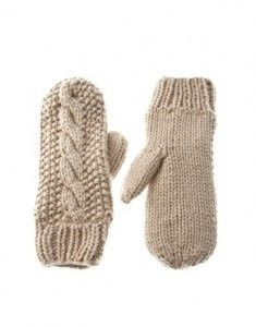 Mittens!! $7.16 and free shipping!