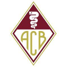 Clubs participating in European Cups since 1955 European Cup, European Football, Calm, Logos, European Soccer, Futbol, Logo
