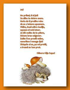 pesme za decu - Google Search