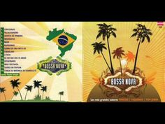 bossa nova -   VINICIUS TOQUINHO TOM JOBIN BOSSA NOVA GRANDES AUTORES - YouTube