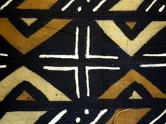 Google Image Result for https://www.oneworldfabrics.com/media/images/productimage-picture-african-mud-cloth-106-1051_JPG_250x250_q85.JPG