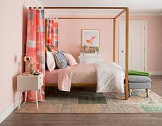 Soft Colors: Get It Right