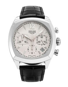 Tag Heuer Classic Monza CR2111.FC6161