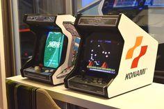 Arcade Stick, Mini Arcade, Retro Arcade, Raspberry Case, Arcade Bartop, Diy Arcade Cabinet, Arcade Machine, Diy Games, Arcade Games