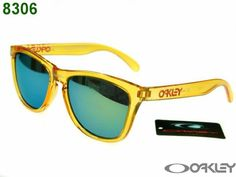 fa6a3711ad 9 Best oakley frogskins sunglasses markdown deals images