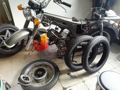 Yamaha, Vehicles, Ideas, Car, Thoughts, Vehicle, Tools