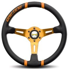 Momo DRF35BK1O Drifting Orange 350 mm Leather Steering Wheel by MoMo, http://www.amazon.com/dp/B001OBXOL6/ref=cm_sw_r_pi_dp_tQ40rb1F835PG
