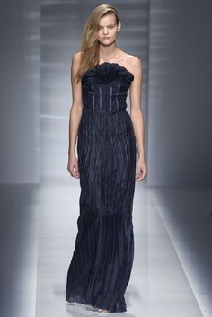 Vionnet Couture Fall 2014