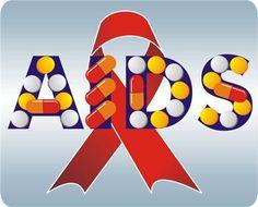 """Η ΔΙΑΔΡΟΜΗ ®: Δύο άνδρες """"ανέρρωσαν"""" από τον HIV με φυσικό τρόπο..."""