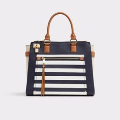 3328ce3d59 Hutcheon Channel elegance and ease with this chic tote