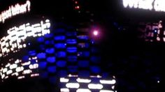 U2 Zooropa (360° Live From Baltimore) [Multicam 720p By Mek with U22's A...