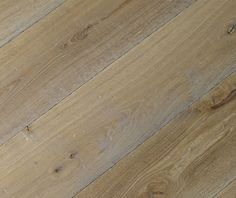 Hakwood European Oak - Carra Engineered Oak Flooring, Hardwood Floors, Gray, Wood Floor Tiles, Grey, Wood Flooring